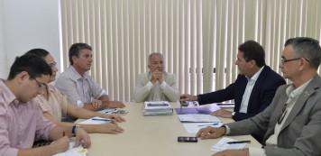 Auditório Vereador Ademar Arruda